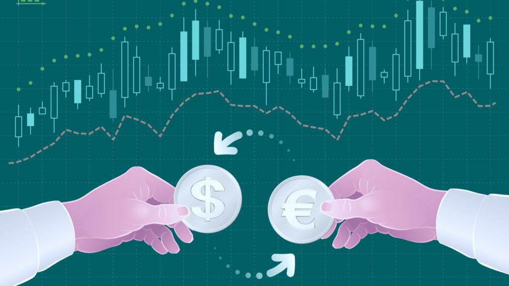 Gebühren beim Aktienhandel